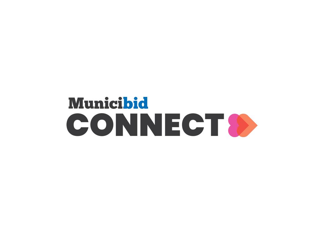 Municibid Connect